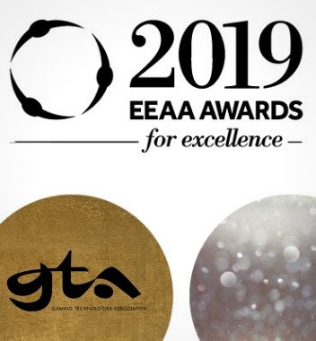 Finalist EEAA Awards for Excellence
