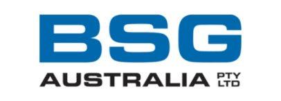 BSG Australia
