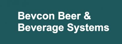 Bevcon Beer and Beverage Systems