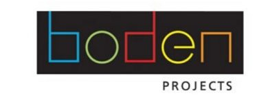 Boden Projects