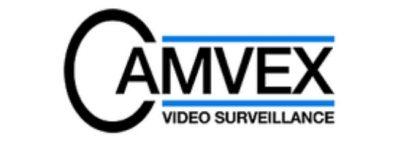 Camvex (Vic)