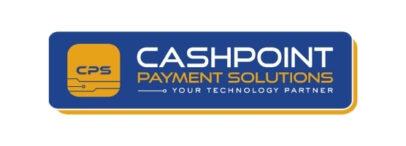 Cashpoint Payment Solutions