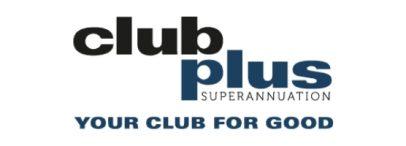 Club Plus Super