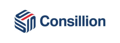Consillion