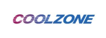 Coolzone Australia