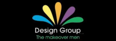 Design Group (NSW)