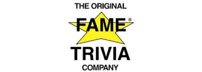 Fame Trivia