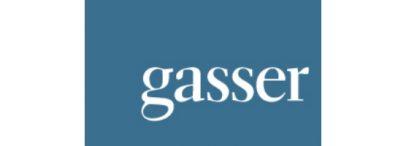Gasser Chair Co Inc.