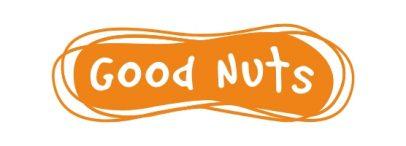 Good Nuts