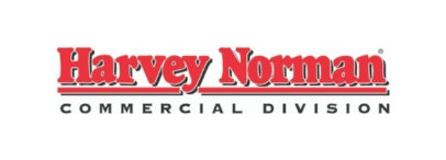 Harvey Norman Commercial Division
