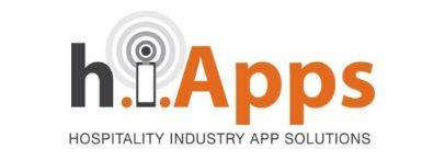 h i Apps