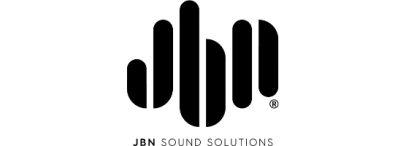 JBN Sound Solutions Australia