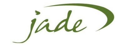 Jade Gaming Technology
