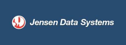 Jensen Data Systems