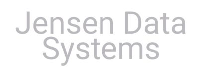 Jensen Data Systems