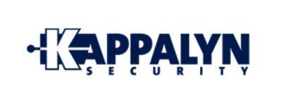 Kappalyn Security