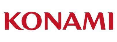 Konami Australia