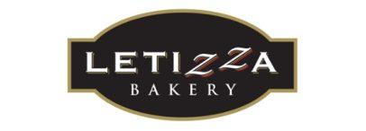 Letizza Pizza Bases