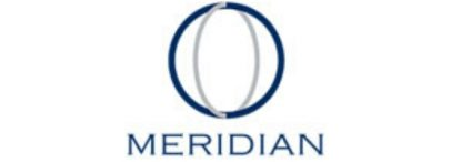 Meridian Construction Services