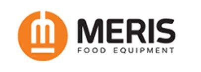 Meris Food Equipment