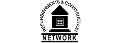 Network Refurbishments & Construction