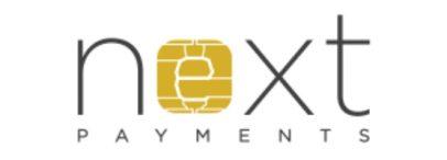 Next Payments