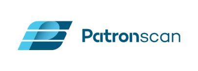 PatronScan ID Scanning System