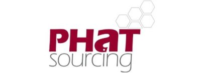 PhaT Sourcing