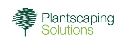Plantscaping Solutions
