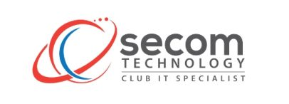 Secom Technology