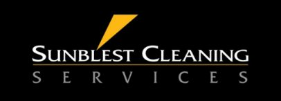 Sunblest Cleaning Services