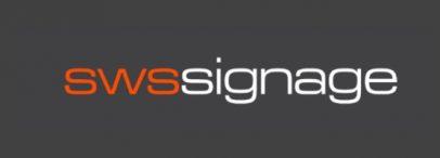 SWS Signage