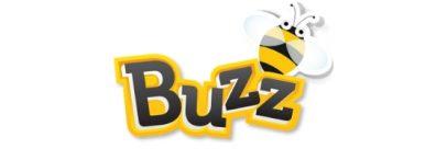 Buzz Consultants