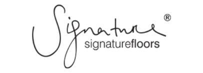 Signature Floor Concepts
