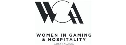 Women in Gaming & Hospitality Australasia
