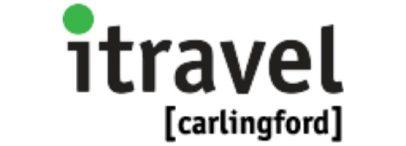 iTravel Carlingford