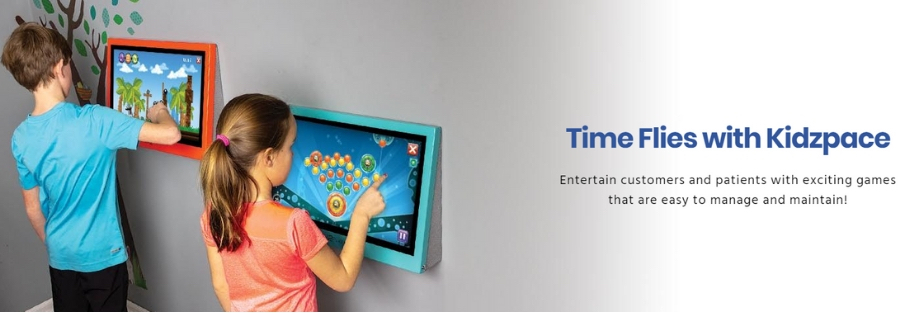 Rhinoplay Kidspace